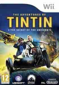 Descargar The Adventures Of Tintin [MULTI3][USA][VIMTO] por Torrent